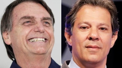 TSE espera anunciar o novo presidente do Brasil até as 21h no domingo